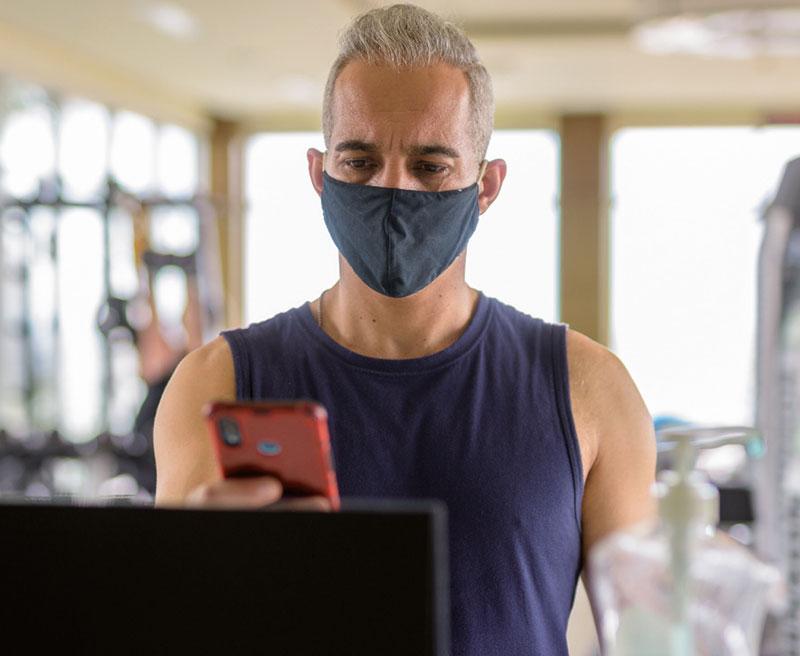 immuny-fitness